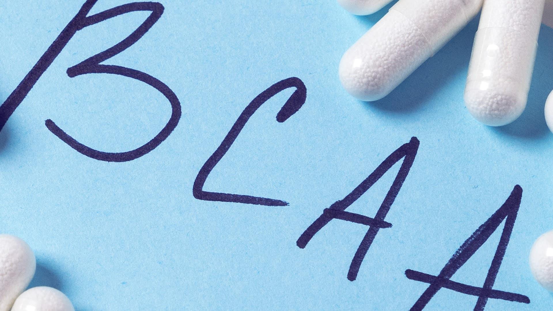 gamma amino acidos para adelgazar