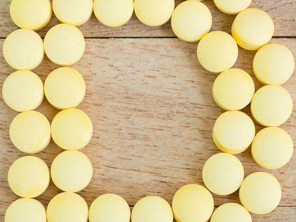 Vitamina D: ¿Cuál es el mejor suplemento del 2020?