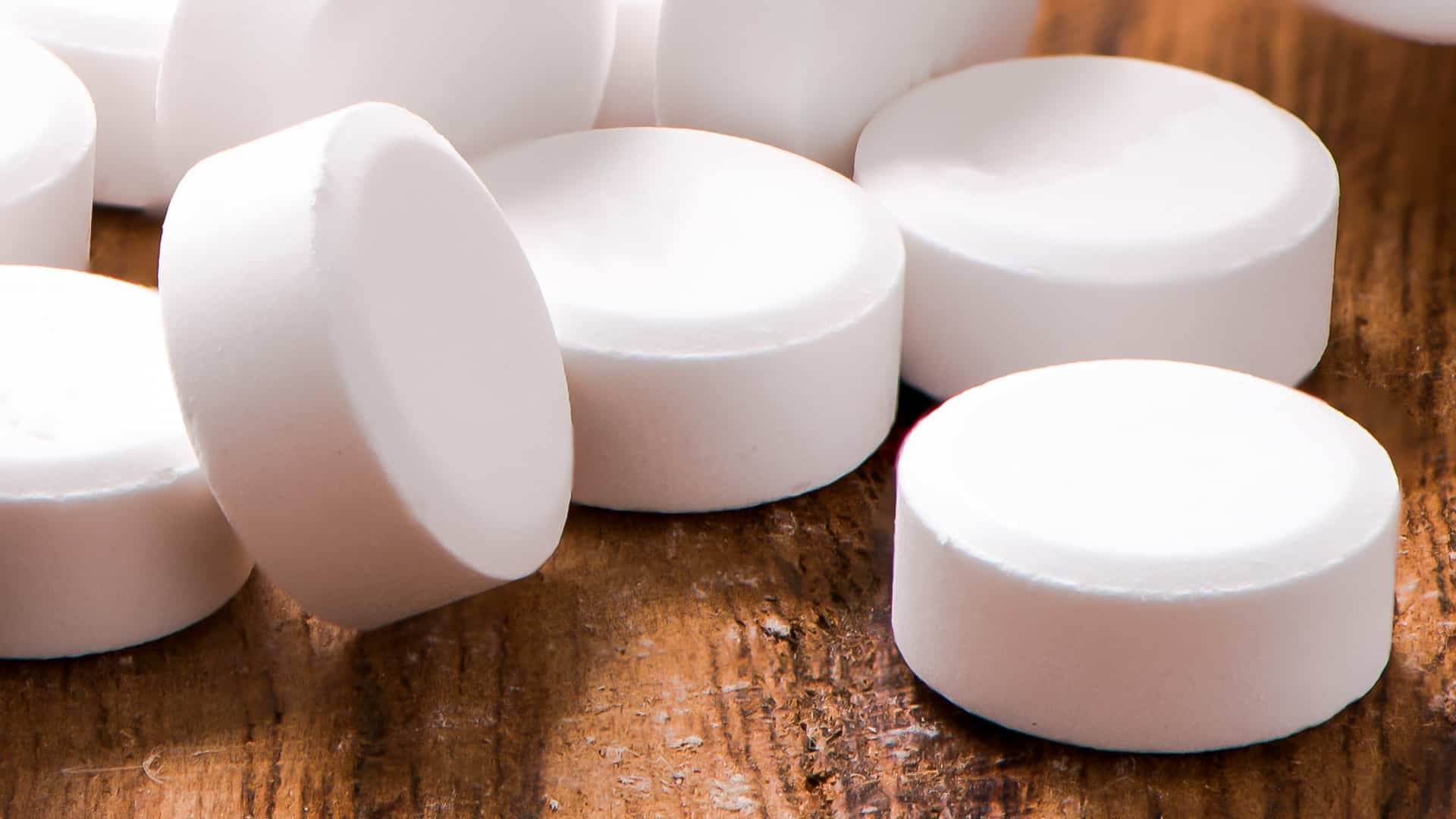 pastillas reguladoras de hormonas