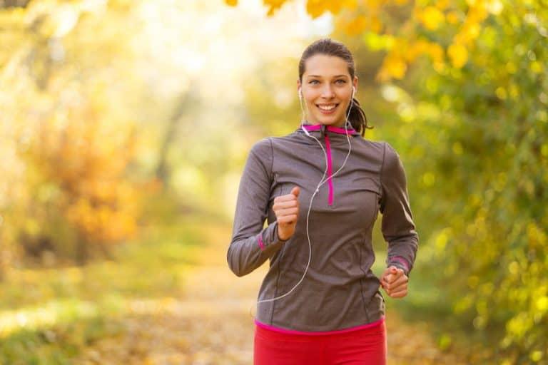 Wellness Probiotics
