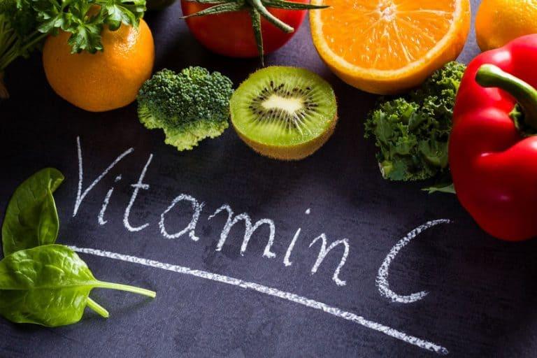 Variedad-de-alimentos-con-vitamina-c