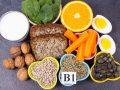 Vitamina B1: ¿Cuál es el mejor producto del 2020?