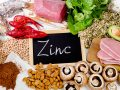 Zinc: ¿Cuál es el mejor suplemento del 2020?