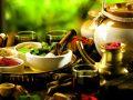 Ayurveda: ¿Cuáles son los mejores suplementos dietéticos del 2020?