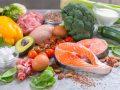 Dieta cetogénica: ¿Qué es y cuáles son sus beneficios?