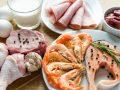 Dieta Dukan: Fases, beneficios y riesgos
