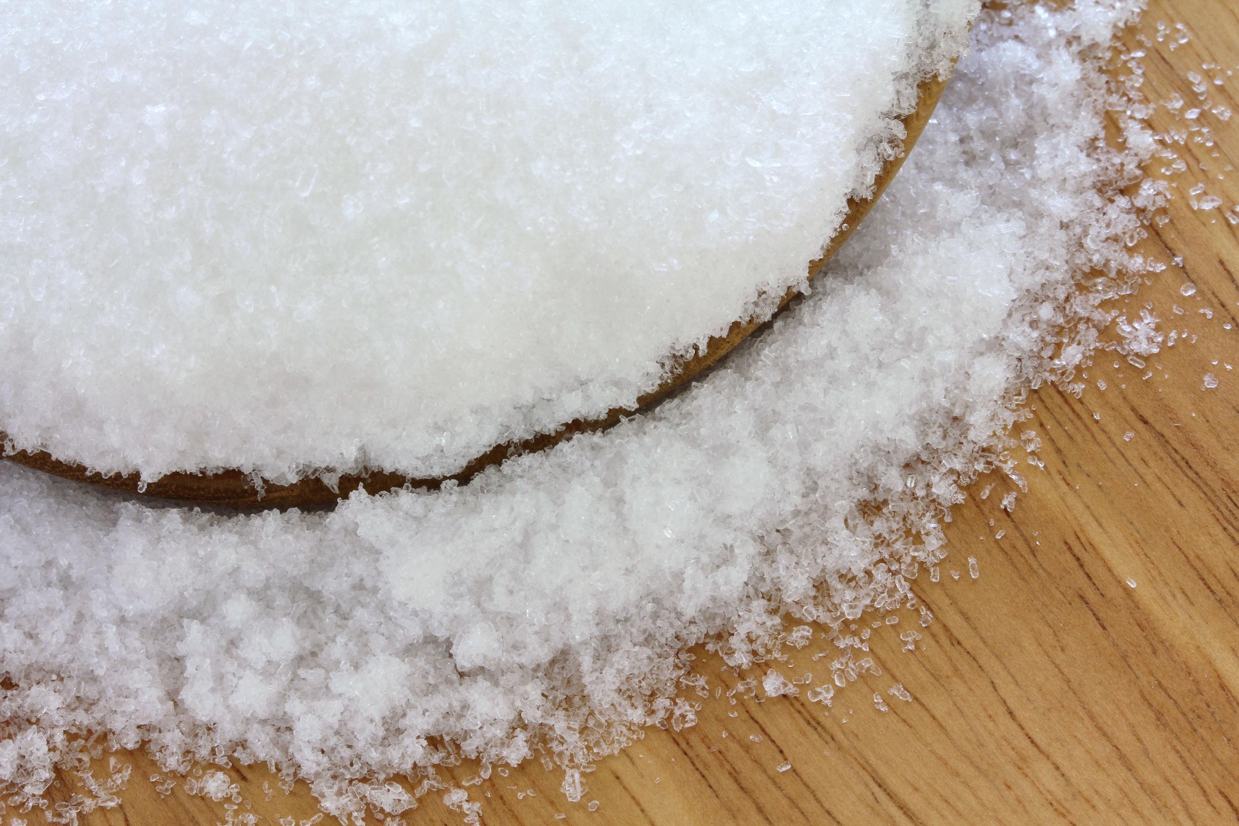 Magnesio: ¿Cuál es el mejor suplemento del 2020?