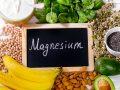 Propiedades del magnesio: ¿Cuáles son sus beneficios?