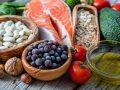 Dieta DASH: Características, beneficios y recomendaciones
