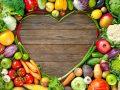Dieta alcalina: Mitos, verdades y alternativas